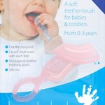 Best Baby Toothbrush
