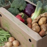 Riverford Veg Box Chooser