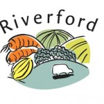 Riverford Veg Box Review