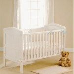 The Best Cot Bed