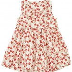 Designer Baby Clothes at Little Liberty