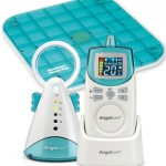 Best Baby Sound and Movement Monitor