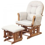 The Best Nursing Chair