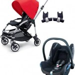 Bugaboo Bee Plus Offers