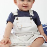 Vertbaudet Baby and Children's Clothes