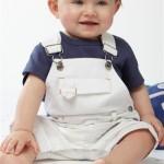 Vertbaudet Baby and Children's Clothes