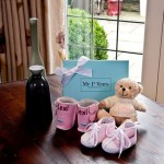 15% Off My 1st Years Personalised Baby Gifts