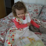Grobag Baby Sleep Bag Review