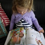 Kidstoria Personalised Children's Books