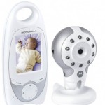 5% Off Sale Prices at Baby Monitors Direct