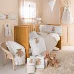 20% Off Kiddicare Nursery Furniture