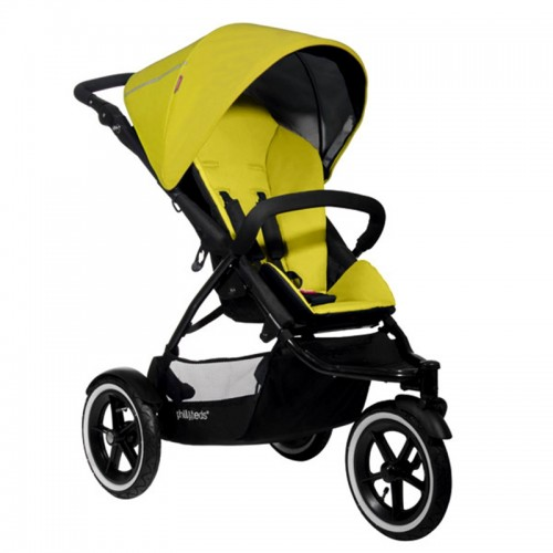 phil and ted pushchair baby and toddler world